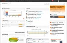 Spiceworks Desktop Ekran Görüntüsü