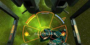 Star Battle Ekran Görüntüsü