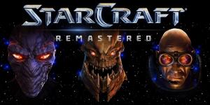 StarCraft: Brood War Ekran Görüntüsü