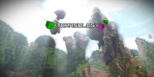 Terasology Ekran Görüntüsü