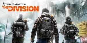 Tom Clancy's The Division Ekran Görüntüsü