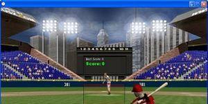 Typeball Ekran Görüntüsü