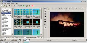 DebugMode Wax Ekran Görüntüsü
