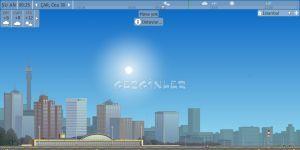 YoWindow Ekran Görüntüsü