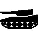 Tank Assault indir