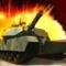 Tank Commander indir