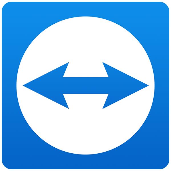 TeamViewer: Remote Control indir