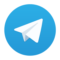 how to send a pm on telegram