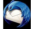 Thunderbird indir