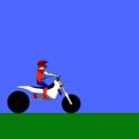 Trial Bike indir