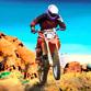 Trial Motorbikes indir