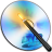 TRSoft CD Takip indir