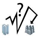 TRSoft Şehirler Arası Mesafe Cetveli indir