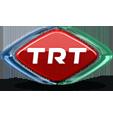 TRT Televizyon indir