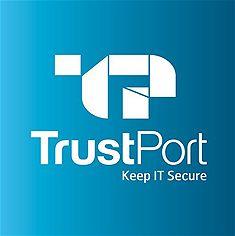 TrustPort Antivirus indir