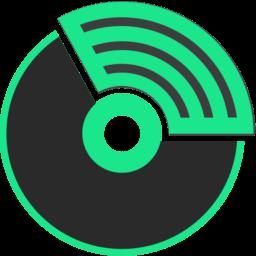 TunesKit Spotify Converter indir