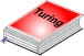Turing Türkçe&İngilizce Çeviri indir