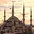 Türkiye Namaz Vakitleri indir