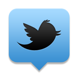 TweetDeck indir