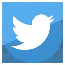 TweetDuck indir