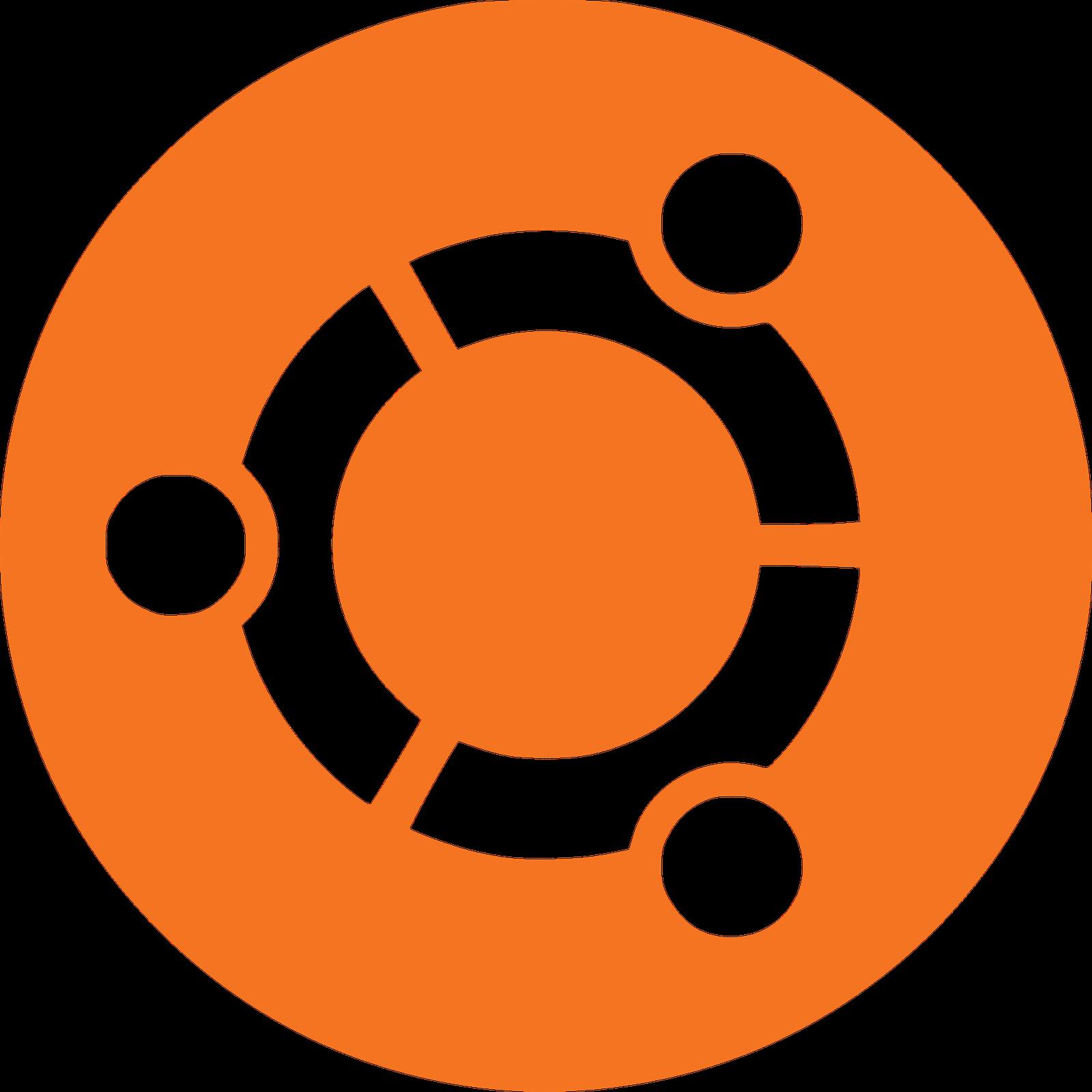 Ubuntu Desktop indir