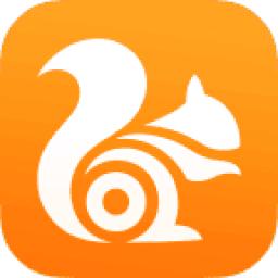 UC Browser indir