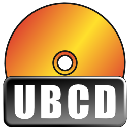 Ultimate Boot CD indir