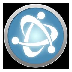 Universal Media Server indir