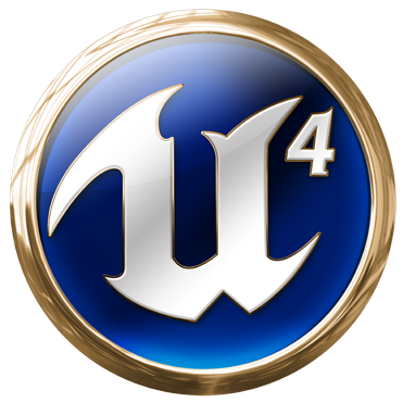 Unreal Engine 4 indir