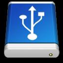 USB Defender indir