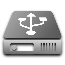 USB Guard indir