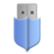 USB Security Suite indir