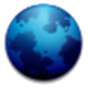 Utilu Mozilla Firefox Collection indir