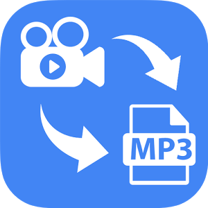 Free Video to MP3 Converter indir
