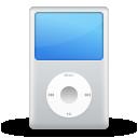 Videora iPod Converter indir