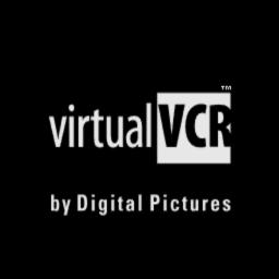 Virtual VCR indir