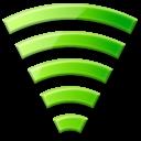 Virtual WiFi Router indir