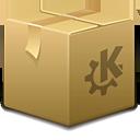 Vista Codec Package indir