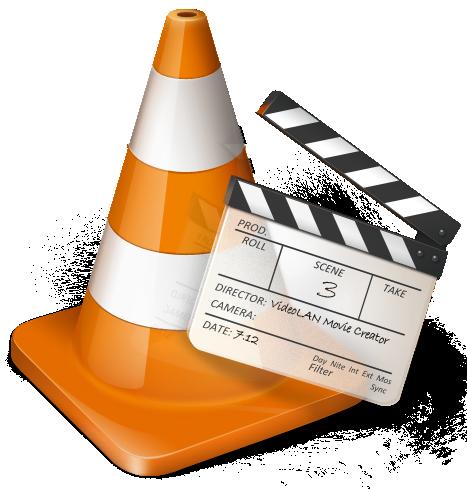 VLMC VideoLAN Movie Creator indir