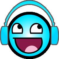 VoiceMaster indir