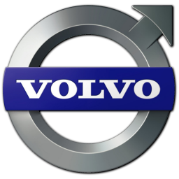 Volvo - The Game indir