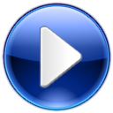 VSO Media Player indir