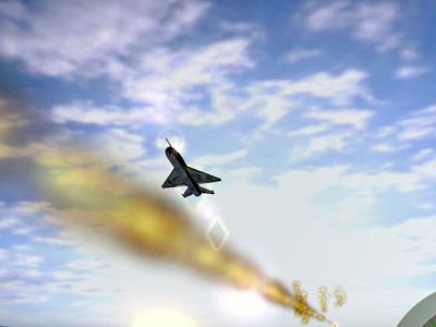 Warlike Flyboys - Ww3 indir