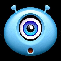 Webcam Max indir