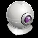 Webcam Zone Trigger indir