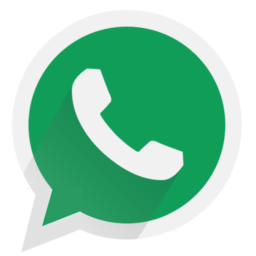 Find WhatsApp logos, images, colors, screenshots, and other assets and learn  how to use them.