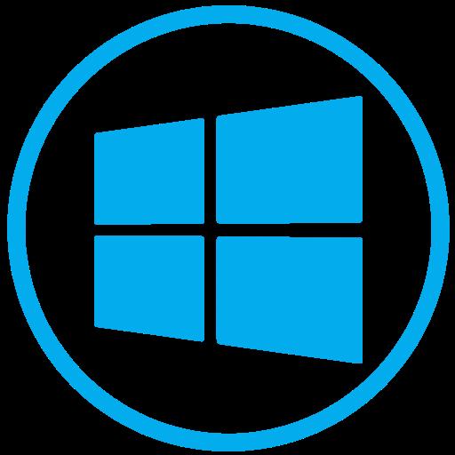 Windows 10 İndirme Aracı indir