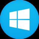 Windows 10 Güncelleme indir