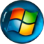 Windows 7 Codec Pack indir