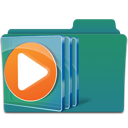 Windows Media Player 10 indir
